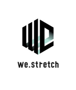 we.stretch_logo
